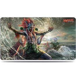 Ultra Pro UPR: Playmat: MtG: XLN: Kopala, Warden of Wa