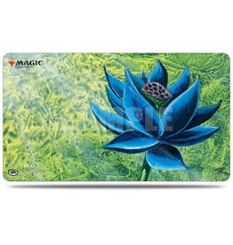 Ultra Pro Playmat: MTG - Black Lotus