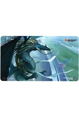 Ultra Pro Playmat: MtG: Core 2019 - Arcades, the Strategist