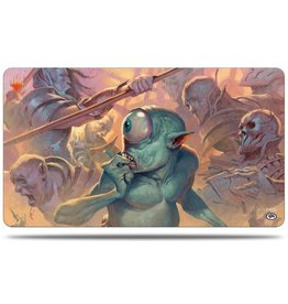 Ultra Pro Playmat: MTG- War of the Spark v1