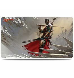 Ultra Pro Ultra Pro Magic The Gathering Battle For Zendikar V2 PlayMat