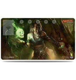 Ultra Pro Playmat: MTG 2015: Commander Meren of Clan