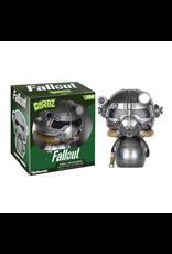 Funko Dorbz: Fallout Power Armor #104
