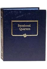 Album, Statehood Quarters