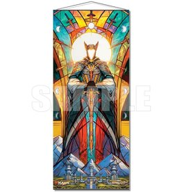 Ultra Pro Wall Scroll: MtG: DOM: Benalia Saga
