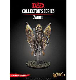 GaleForce9 GF9: D&D Collector's Series: Zariel