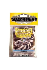 DP: Dragon Shield: Japanese: CL (50)