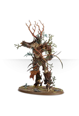 GW: Games Workshop GW: AoS: Start Collecting! Sylvaneth