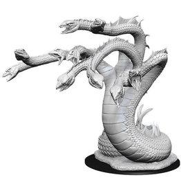 WizKids WZK: PF DC: W11:  Hydra