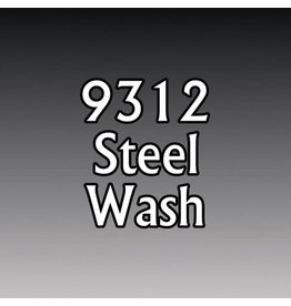 Reaper Reaper: Master Series: Steel Wash