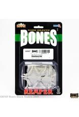 Reaper Reaper: Bones Black: Runehorn Hut