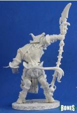 Reaper Reaper: Bones: Minotaur Demon Lord