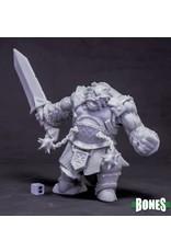 Reaper Reaper: Bones: Fire Giant Warrior