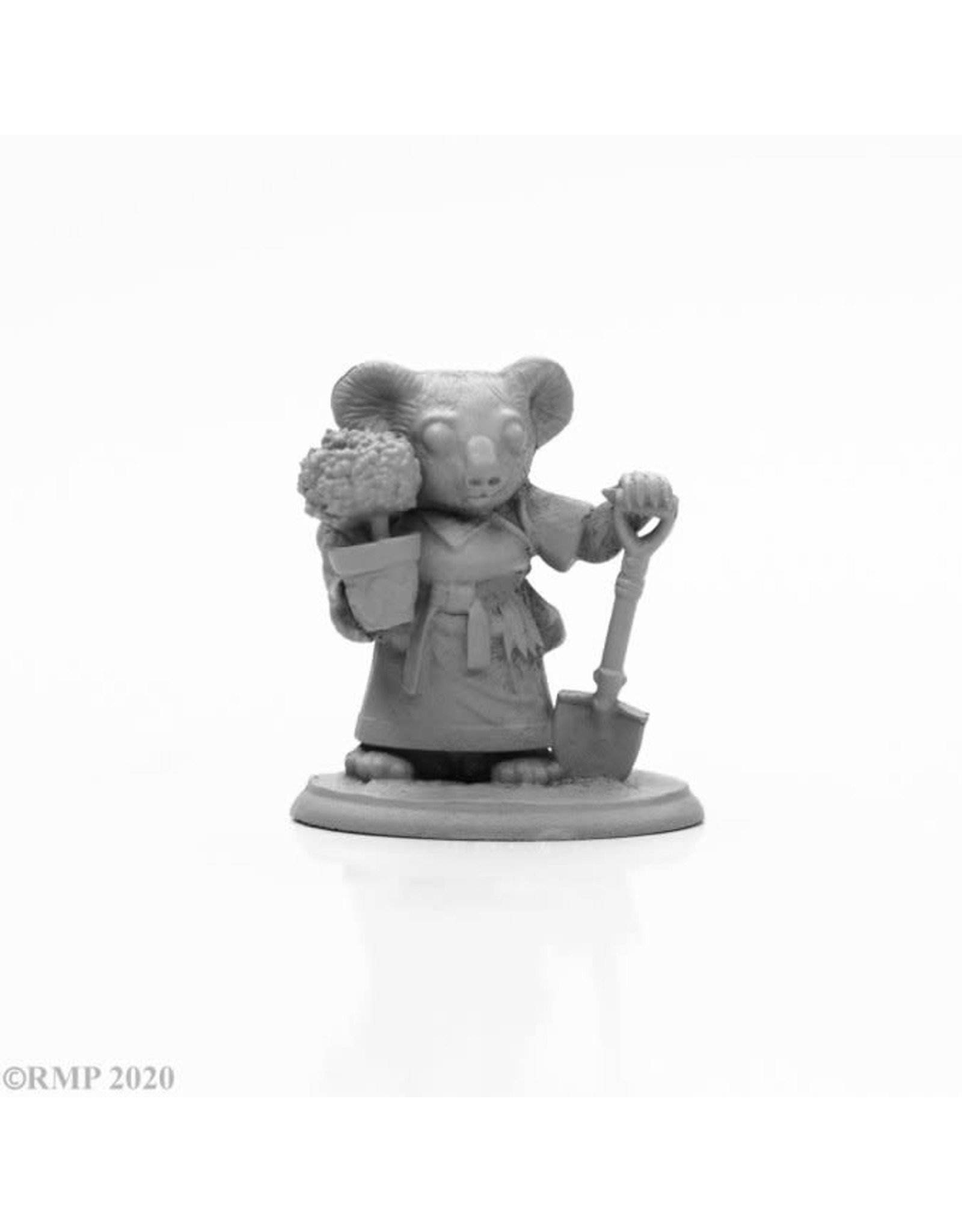 Reaper Reaper: Legends: Hope: Australian Relief Mini
