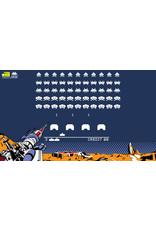 TurnOne: Space Invaders  Retro Playmat