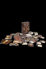 Warhammer Fantasy RPG: Player's Vault