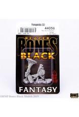 Reaper Reaper: Bones Black: Fungoids (3)