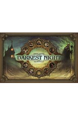 Board Game: Darkest Night