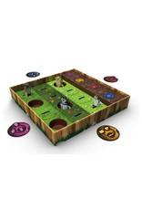 Board Game: Dig Dog Dig