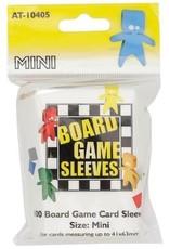 Arcane Tinmen: Mini Board Game Sleeves 1.625in x 2.5in (100)