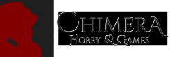 Chimera Hobby & Games