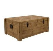 Dutchbone Lon storage box