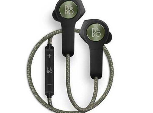 B&O Beoplay H5