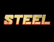 Steel Supplements