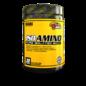 MAN SPORTS ISO-AMINO – 30 Servings