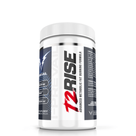 I-Prevail T2 Rise Fat Burner Capsules