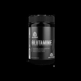 Alliance Labz Glutamine