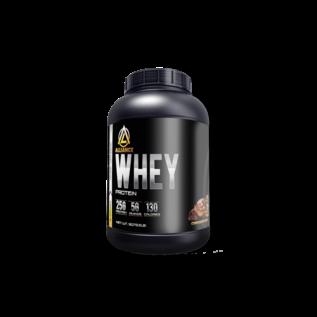 Alliance Labz Whey Protein