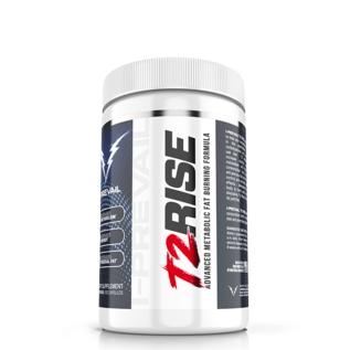 I-Prevail T2 Rise Fat Burner Capsules