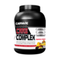 CARNAGE Carb Complex