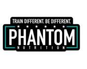 phantom nutrition
