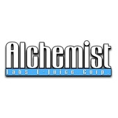 Alchemist Labs