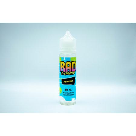 Rad E-Liquid