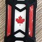 Mech Man 228W-Canadian Flag Limited Edition