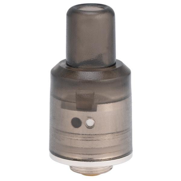 IPV Elf ADA Replacement Atomizer