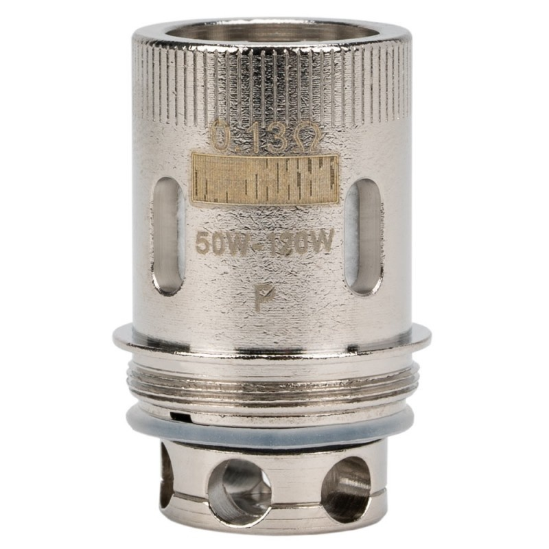 SnowWolf Mfeng WF Replacement Coils (5 Pack) - Mesh