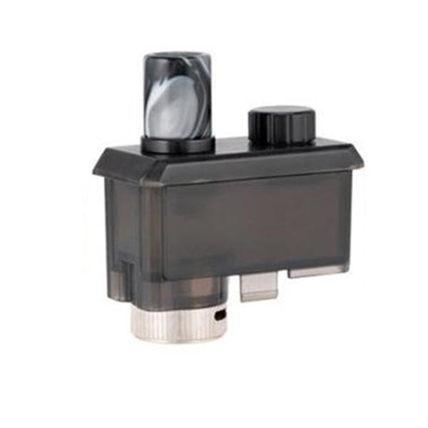 Horizon Tech Magico Replacement Pods