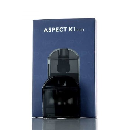 IPV Aspect Replacement Pod