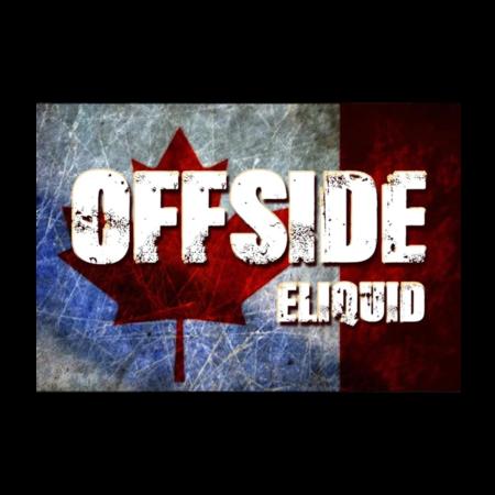 Offside E-Liquid
