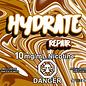 Hydrate Salt