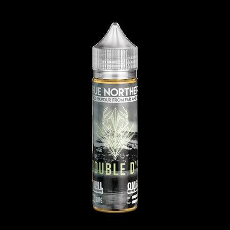 True Northern E-Liquid