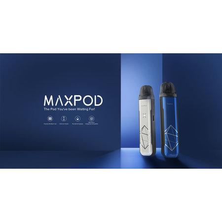 Freemax Max Pod Kit