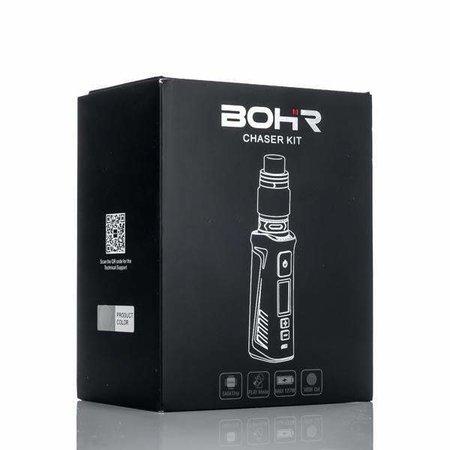 Bohr Vape Chaser Kit