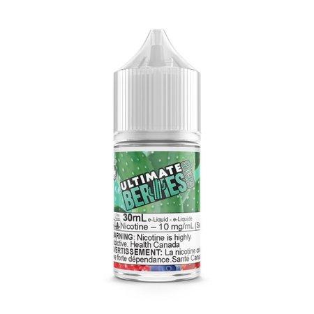 Ultimate Berries Salt