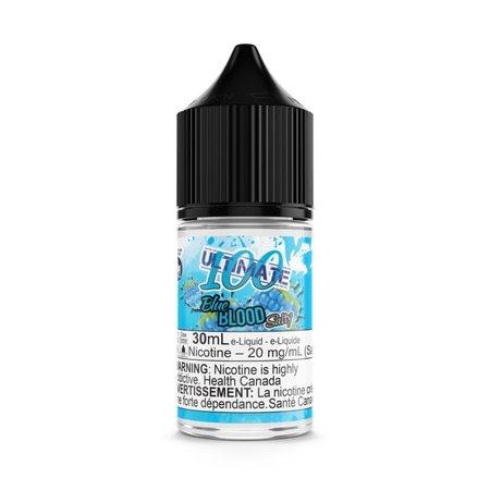Ultimate 100 Salt