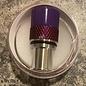 Wirice Launcher Drip Tips